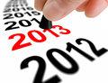 Thumbnail image for Progress Report – Apr-Nov 2013
