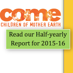 Thumbnail image for Half-Yearly Report 2015-16